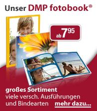 DMP_195x225